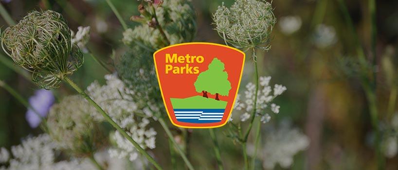 Metro Park Naturalist
